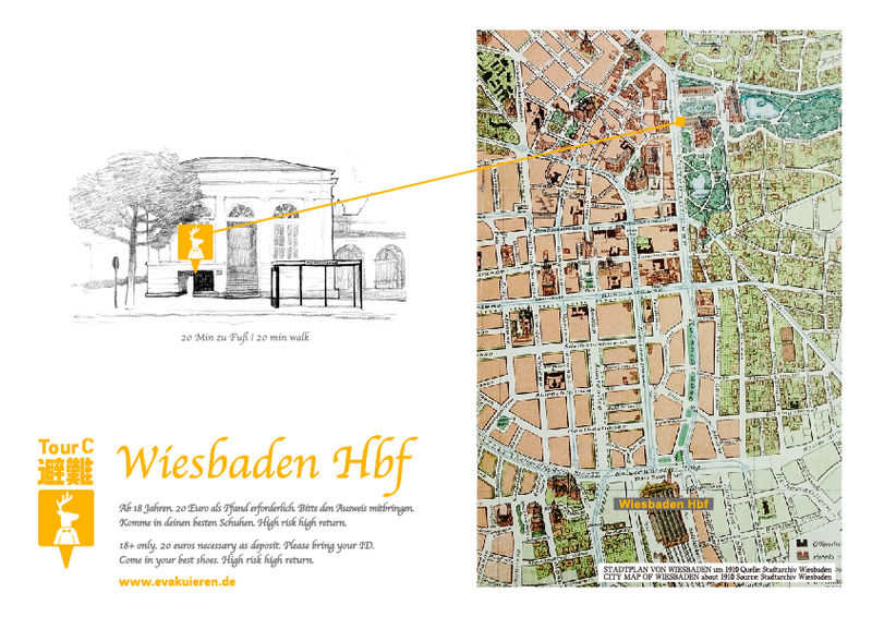 http://evacuation.jp/frankfurt/images/thumb/a/a7/C04_Wisebaden_Hbf.pdf/page1-1600px-C04_Wisebaden_Hbf.pdf.png